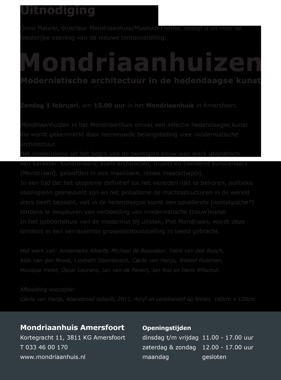 AiC Mondriaanhuizen uitnodiging-C-PDF-2